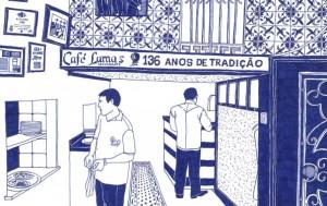 7 histórias nada esportivas que ajudam a explicar o Rio de Janeiro